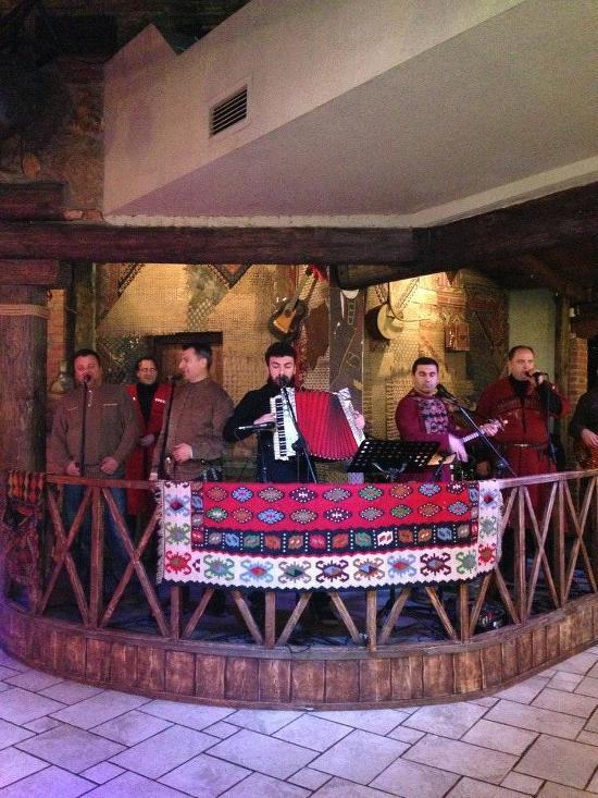 г тбилиси ресторан фаэтон фото внешнею отделку