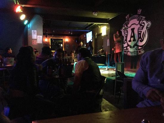 Mexico bar swinger bar mexico city, bilara the perverted teen