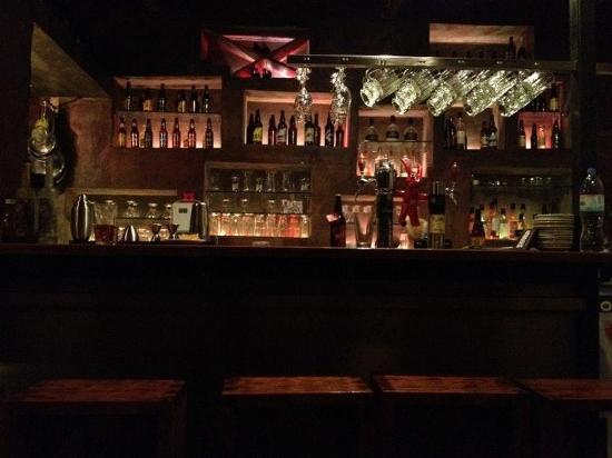 mexico-bar-swinger-bar-mexico-city
