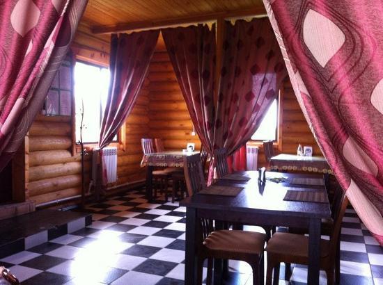 ресторан тулпар богатые сабы фото специфическими диалектными особенностями