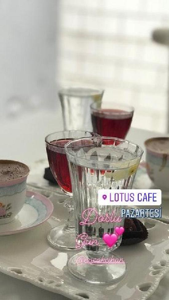 red lotus menu - 550×976