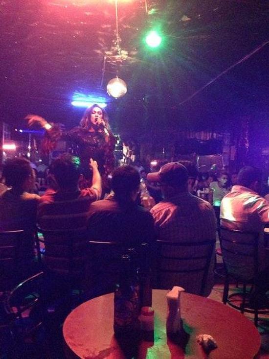 Mexico bar swinger bar mexico city 2