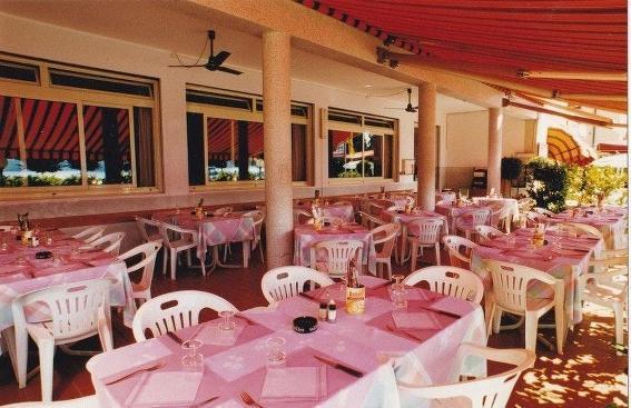 Pizzeria Lago Oggebbio Restaurantbewertungen