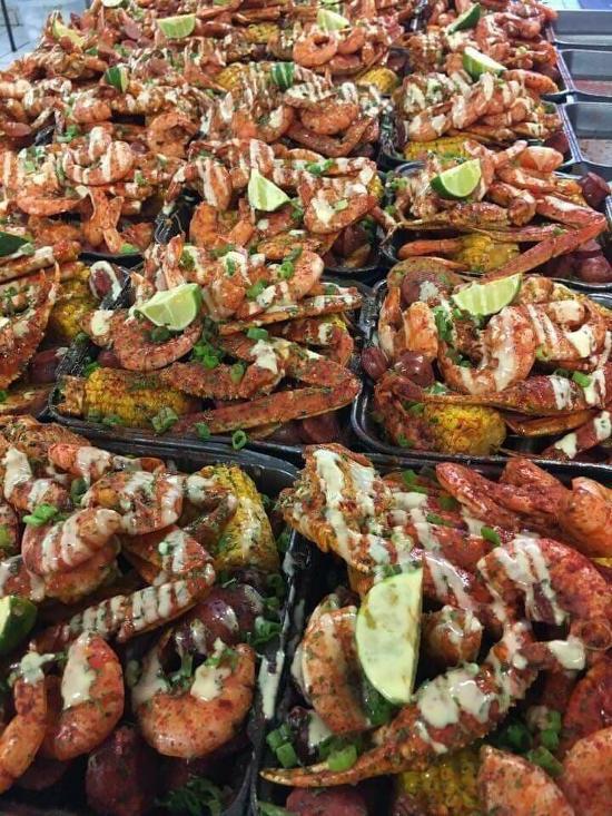 Aunt Irene S Kitchen 2913 S Ervay St In Dallas Restaurant