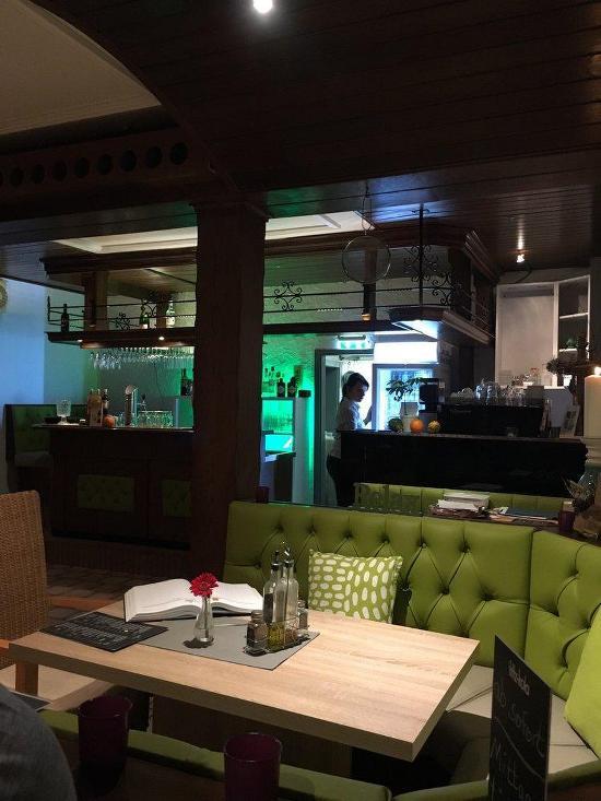 griechisches restaurant herford
