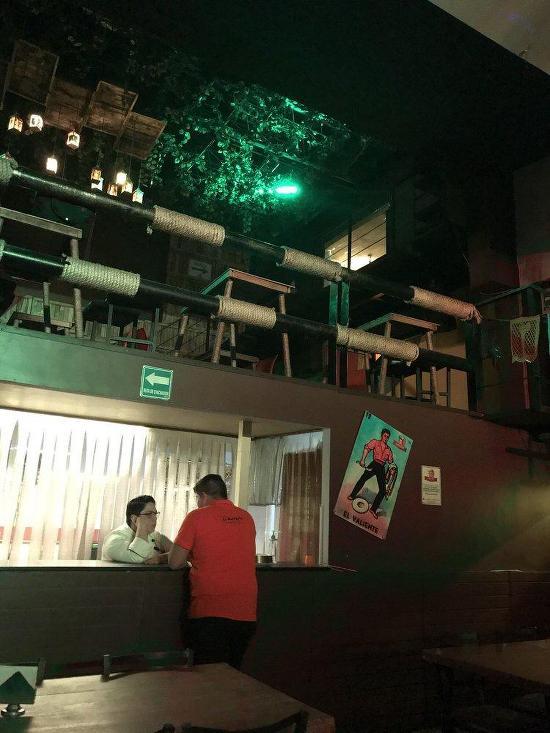 Mexico bar swinger bar mexico city 5