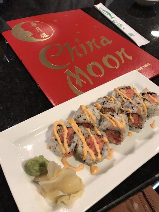 china moon restaurant fogelsville - 550×733