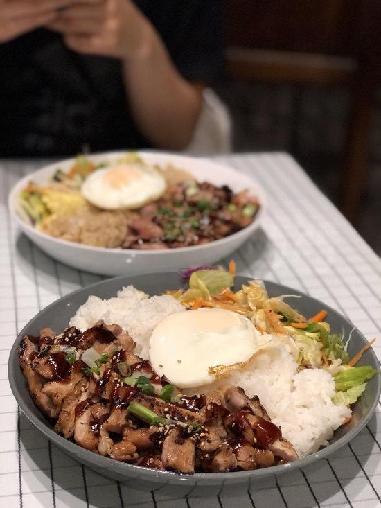 Asian moon restaurant massapequa