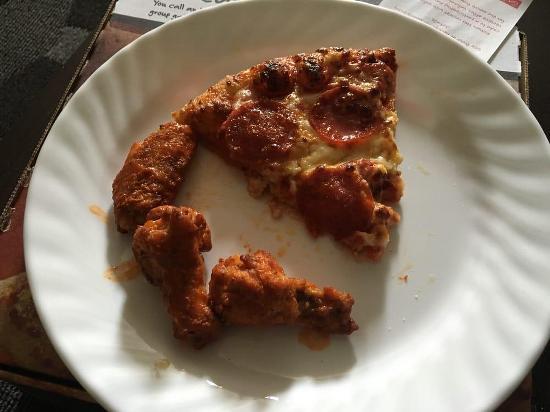 pleasantburg dr marcos pizza - 550×412