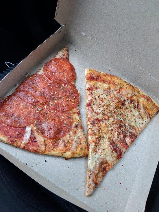 Menu At Jupiter Farms Pizza Pizzeria Jupiter