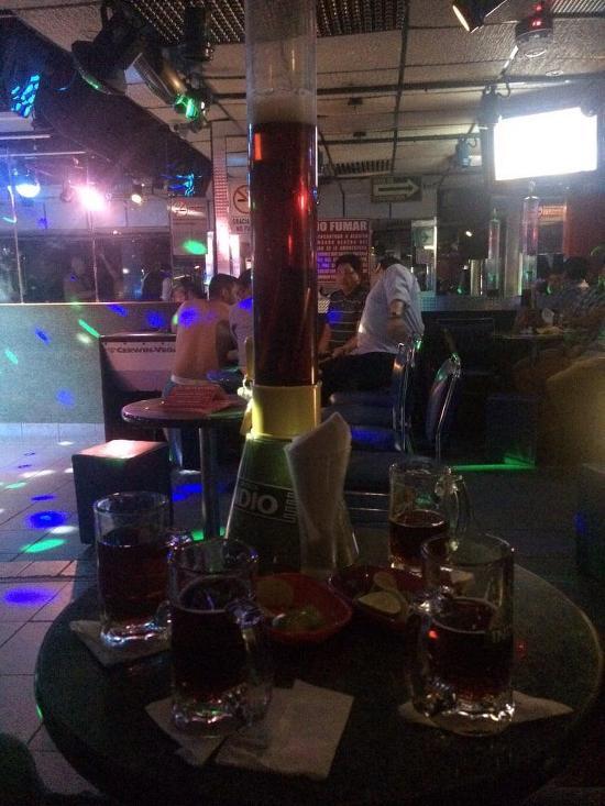 Mexico bar swinger bar mexico city, lindy foxx naked