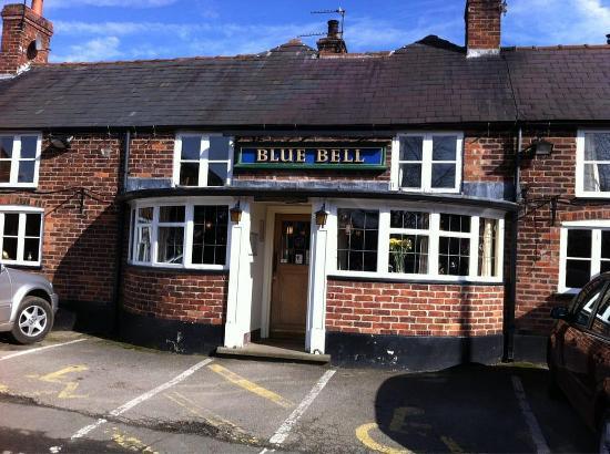 blue bell inn restaurant blue bell pa opentable - 550×410