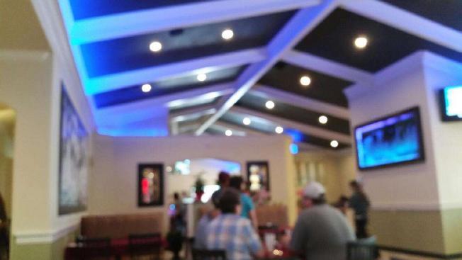 red moon lounge menu - photo #19