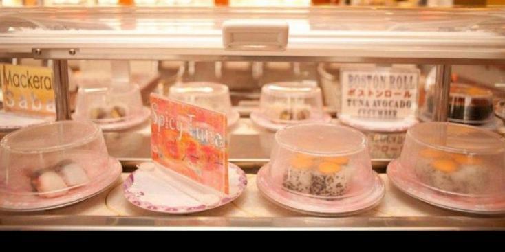 Menu At Sushi Station Restaurant Rolling Meadows W Algonquin Rd Katso 103 puolueetonta arvostelua paikasta sushi station, joka on sijalla 3,5/5 tripadvisorissa ja sijalla 10 70 ravintolasta rolling meadows. menu at sushi station restaurant