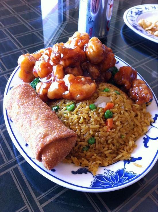 china moon restaurant fogelsville - 550×736