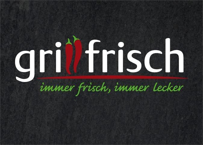 Grillfrisch Foto