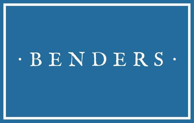 Benders photo