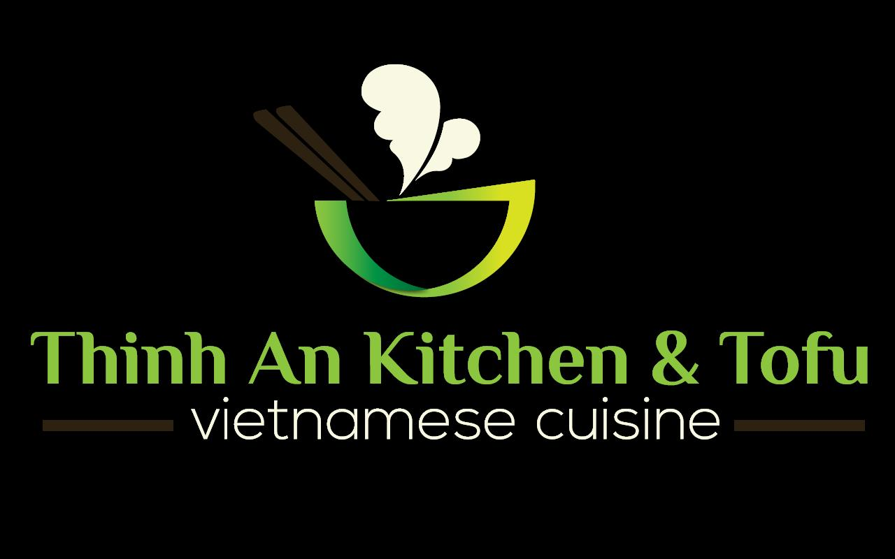 Thinh An Kitchen Tofu In Tampa Restaurant Menu And Reviews