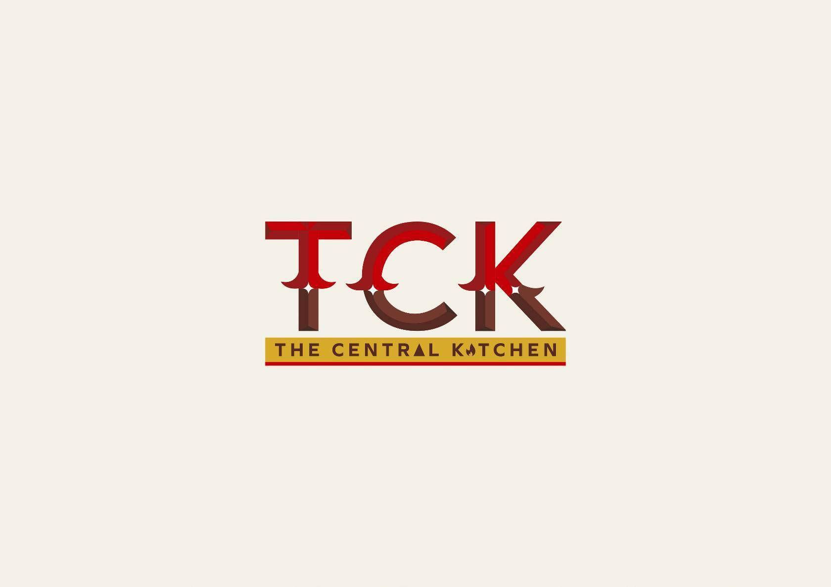 The Central Kitchen photo