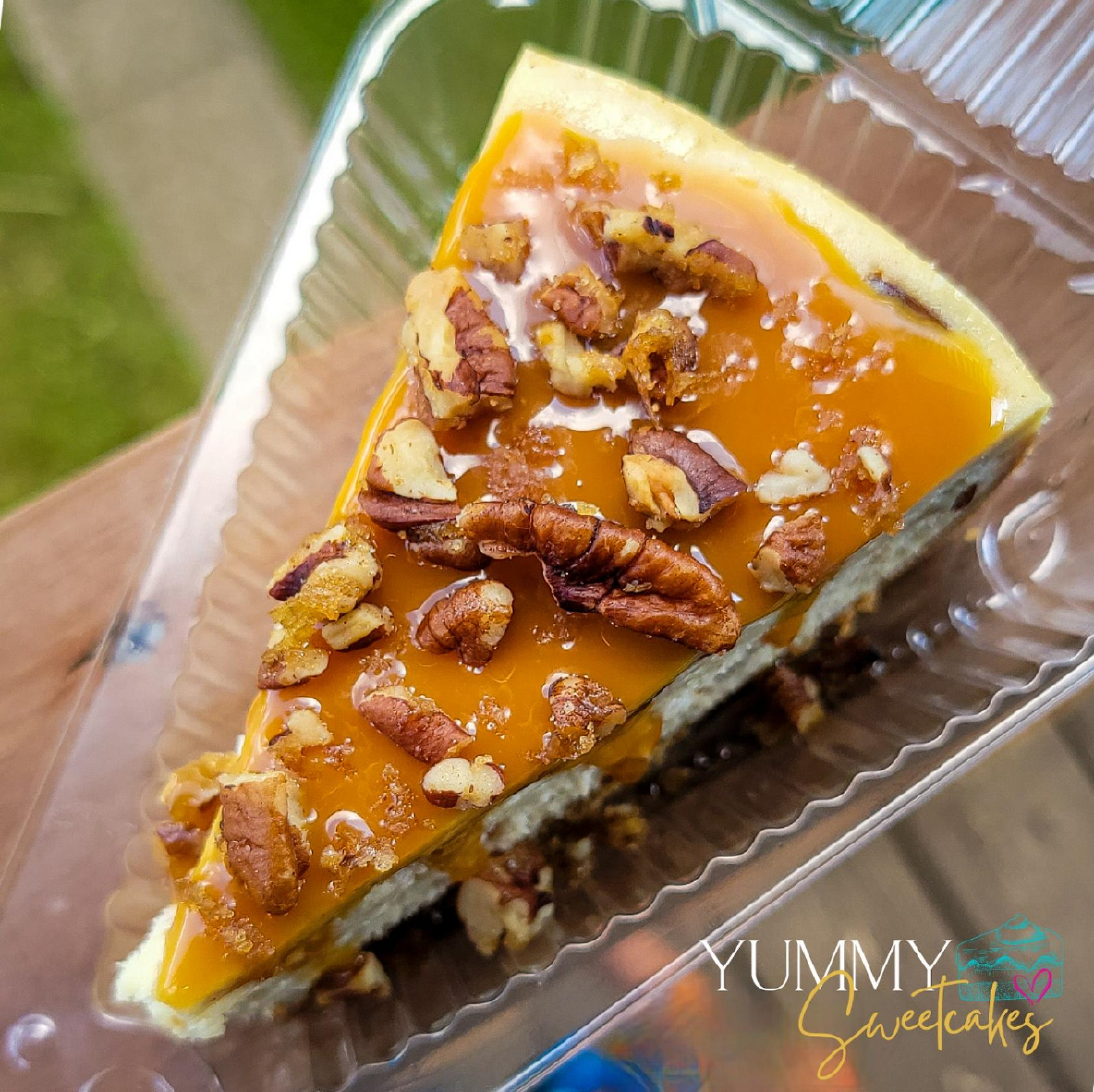 Yummy Sweetcakes photo