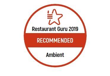 Ambient Restaurant photo