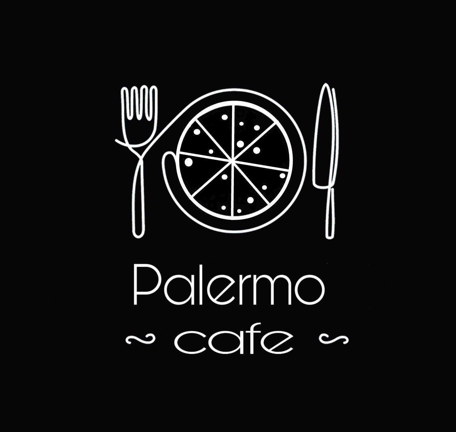 Фотография Палермо