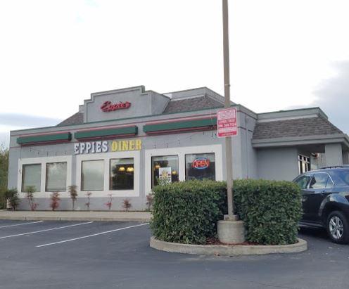 Eppies Restaurant photo