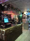 Nata Lisboa Cafe Peterborough Menu Restaurant Guru