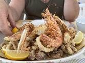Foto von Restaurant Guru