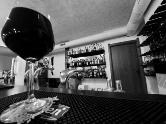 Foto di Restaurant Guru