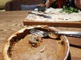 Фото с Restaurant Guru