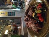 Photo from Restaurant Guru