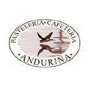 Cafeteria-Pasteleria Anduriña