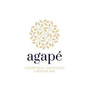 agapé - cucina bistronomica a Lugano