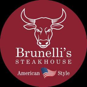 Brunelli's