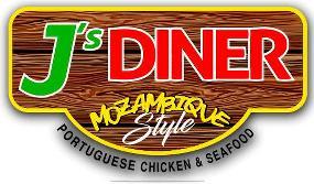 J's Diner