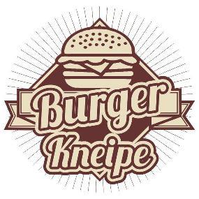 Burger Kneipe
