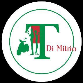 Trattoria Di Mitrio