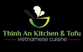 Thịnh An Kitchen & Tofu