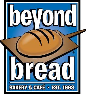 Beyond Bread